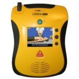 Defibtech AED Units