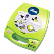ZOLL AED Plus - Trainer2