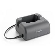 Philips HeartStart FR3 Training Battery Charger