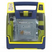 Cardiac Science Powerheart AED G3 Plus Accessories