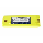 Cardiac Science G3 Battery