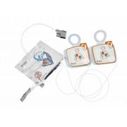 Cardiac Science G5  Pediatric Defibrillation Pads