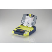 Cardiac Science Powerheart AED G3 Plus Accessories
