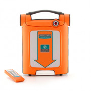 Cardiac Science Powerheart G5 AED Training Unit