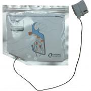 Training  Pads for Cardiac Science Powerheart G5
