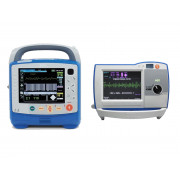 ZOLL ACLS Accessories