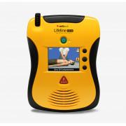 Defibtech Lifeline VIEW