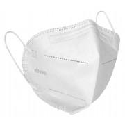 KN95 Masks  10pack