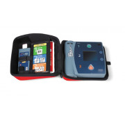 Philips HeartStart FR2+ AED - Discontinued - Supplies Available