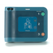 Philips HeartStart FRx Aviation AED