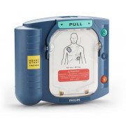 Philips HeartStart OnSite Trainer Accessories