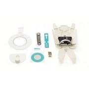 Little Junior QCPR Upgrade Kit