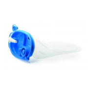Suction Bag, Serres, 1000ml Package of 36