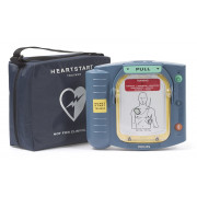 Philips HeartStart OnSite Trainer