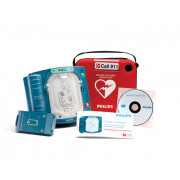 Home and Cottage Safety AED Package