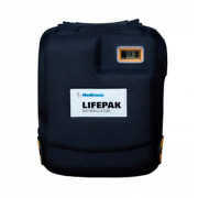 Physio-Control LIFEPAK 1000 Trainer Soft Carry Case