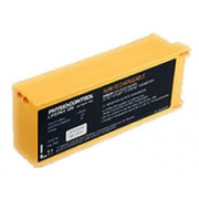 Physio-Control LIFEPAK® 500 Replacement Lithium AED Battery