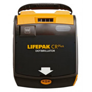Physio-Control LIFEPAK CR Plus AED