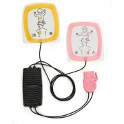 Physio-Control Infant/Child Electrode Pads
