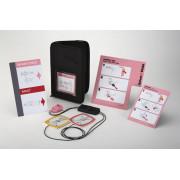 Physio-Control Pediatric Electrode Pad Starter Kit