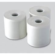 ECG Printer Paper 50 mm