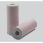 ECG Printer Paper 100mm X 22 mm