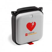 Physio-Control Lifepak CR2 Hard Case