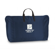 Single Bag for Prestan Adult Manikin