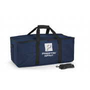 Carry Bag for 4-Pack of Prestan Infant Manikins