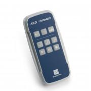 Prestan Professional AED Trainer Remote