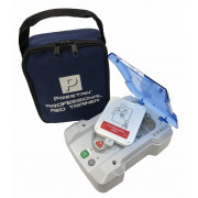 Prestan Professional AED Trainer PLUS  English/French