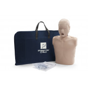 Prestan Professional Child CPR-AED Training Manikin (Without CPR Monitor)