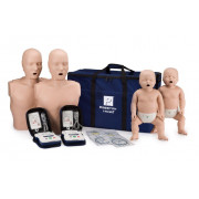 Prestan TAKE2 Manikin and Training Unit Pack.