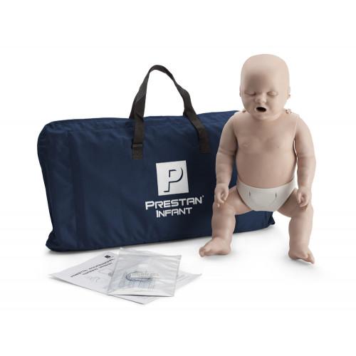Prestan Professional Infant CPR-AED Training Manikin