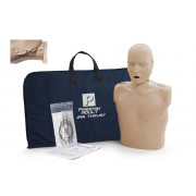 Prestan Professional Adult CPR-AED Training Manikin With Jaw Thrust Head (With CPR Monitor)