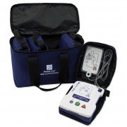 Prestan AED UltraTrainer 4-Pack