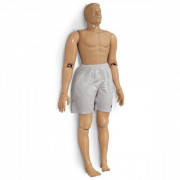 Rescue Randy Manikin