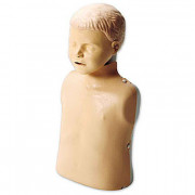 Little Junior CPR Manikin