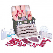 Advanced Military Casualty Simulation Kit