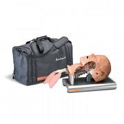 AMBU Intubation Trainer