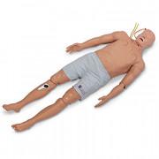 PHTLS Full-Body Trainer