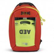 STATPACKS G4 VIVO AED SLING, First Responder Backpack