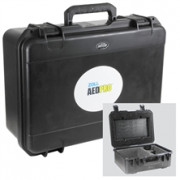 ZOLL AED Pro® Water-Resistant Hard Case