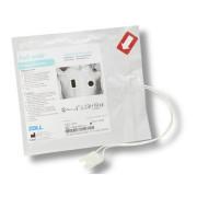 Pedi-Padz Solid Gel Electrode