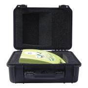 ZOLL AED Plus Small Pelican Case