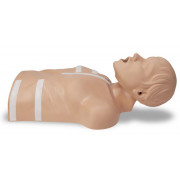 AED Plus Demo Manikin