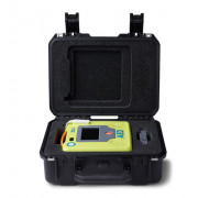 ZOLL AED 3 Hard Case (Large)