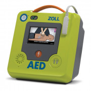ZOLL AED 3 Accessories