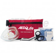 Fast Response Kit-AED4Life