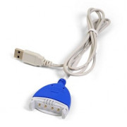 HeartSine Samaritan PAD Data Cable
